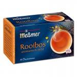 Meßmer-Tee-Rooibos-1-Packung-20-Teebeutel