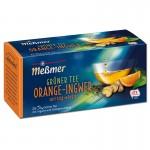 Meßmer-Grüner-Tee-Orange-Ingwer-1-Packung-25-Teebeutel