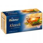 Meßmer-Schwarzer-Tee-Klassik-1-Packung-25-Teebeutel