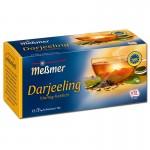 Meßmer-Tee-Darjeeling-1-Packung-25-Teebeutel