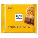 Ritter-Sport-Knusperflakes-Schokolade-100g-Tafel