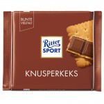 Ritter-Sport-Knusperkeks-Schokolade-100g-Tafeln