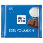 Ritter-Sport-Edel-Vollmilch-Schokolade-100g-Tafel