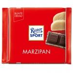 Ritter-Sport-Marzipan-Schokolade-100g-Tafel