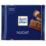 Ritter-Sport-Nugat-Schokolade-100g-Tafel