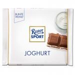 Ritter-Sport-Joghurt-Schokolade-100g-Tafel