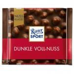 Ritter-Sport-Dunkle-Voll-Nuss-Schokolade-100g-Tafel