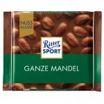 Ritter-Sport-Ganze-Mandeln-Schokolade-100g-Tafel