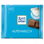 Ritter-Sport-Alpenmilch-Schokolade-100g-Tafel