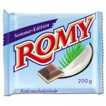 Romy-Cocos-Sommer-Edition-Schokolade-200g-Tafel