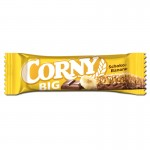 Corny-Big-Schoko-Banane-Müsli-50g-Riegel