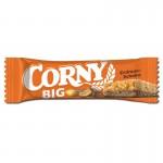 Corny-Big-Erdnuss-Schoko-Müsli-50g-Riegel