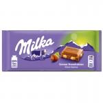 Milka-Ganze-Haselnüsse-Schokolade-100g-Tafel