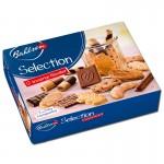 Bahlsen-Selection-Kekse-Gebäckmischung-500g-Packung
