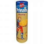 De-Beukelaer-Prinzen-Rolle-Doppel-Keks-400g-Rolle