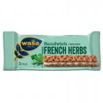 Wasa-Sandwich-Käse-Französische-Kräuter-Knäcke-30g-Riegel