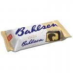 Bahlsen-Comtess-Marmor-Kuchen-Gebäck-350g