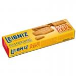Bahlsen-Leibniz-Butterkeks-Gebäck-200g-Packung