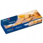 Bahlsen-Azora-Kekse-Gebäck-125g-Packung