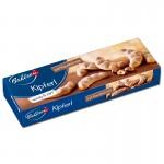 Bahlsen-Kipferl-Kekse-Gebäck-125g-Packung