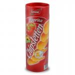 Lorenz-Chipsletten-Paprika-Chips-100g-Dose