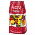 Haribo-Frohe-Weihnachten-Fruchtgummi-300g-Beutel