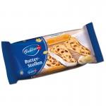 Bahlsen-Butter-Stollen-Kuchen-Gebäck-400g