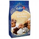 Bahlsen-Lebkuchen-Mischung-Gebäck-300g-Beutel