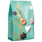 Bahlsen-Lebkuchen-Mischung-Gebäck-250g-Beutel
