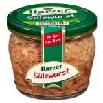 Harzer-Sülzwurst-Brotaufstrich-200g-Glas