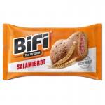 Bifi-Original-Salamibrot-Snack-55g