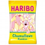 Haribo-Chamallows-Rombiss-Mausespeck-225g-Beutel