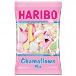 Haribo-Chamallows-Mix-Mausespeck-225g-Beutel