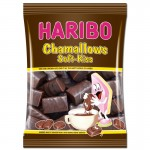 Haribo-Chamallows-Soft-Kiss-Mausespeck-200g-Beutel