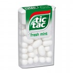Ferrero-Tic-Tac-fresh-mint-Dragee-Bonbon-18g-Packung