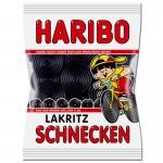 Haribo-Lakritz-Schnecken-Rotella-200g-Beutel