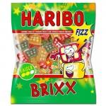Haribo-Brixx-sauer-Fruchtgummi-Konfekt-200g-Beutel