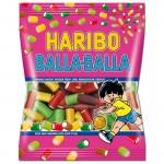 Haribo-Balla-Balla-Fruchtgummi-Konfekt-175g-Beutel