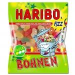 Haribo-Bohnen-sauer-Fruchtgummi-sauer-200g-Beutel