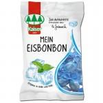 Kaiser-Mein-Eisbonbon-Halsbonbon-90g-Beutel