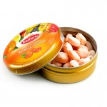 Kalfany-Multi-Vitamin-Bonbon-125g-Dose