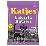 Katjes-Lakritz-Batzen-200g-Beutel