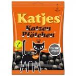 Katjes-Katzen-Pfötchen-Lakritz-200g-Beutel
