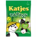 Katjes-Tappsy-Lakritz-Fruchtgummi-200g-Beutel