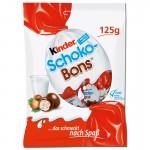Ferrero-Kinder-Schoko-Bons-Schokoladenbonbon-125g-Beutel