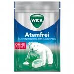 Wick-Atem-Frei-ohne-Zucker-Hals-Bonbon-72g-Beutel