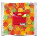 Red-Band-Mini-Smile-Fruchtgummi-500-g-Beutel