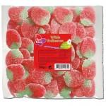 Red-Band-Wilde-Erdbeeren-Fruchtgummi-500g-Beutel