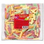 Red-Band-Gummi-Stäbchen-super-sauer-500g-Beutel