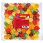 Red-Band-Fruchtgummi-Münzen-500g-Beutel